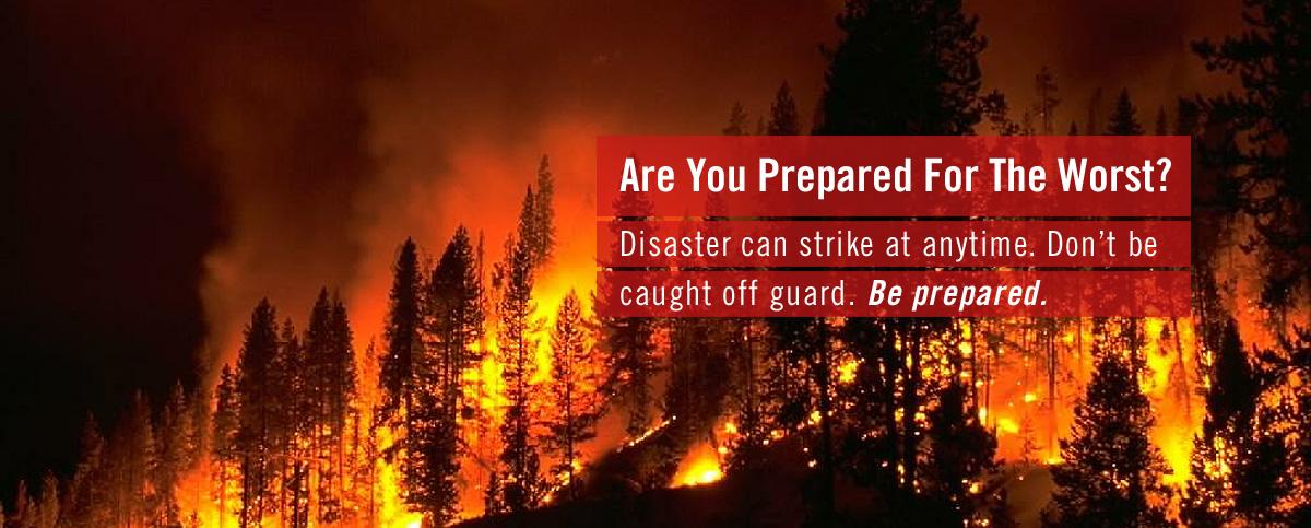 Links | Arizona Interagency Wildfire Prevention